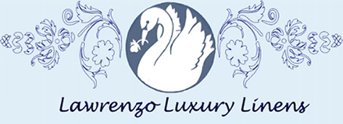 Lorenzo Luxury Linens